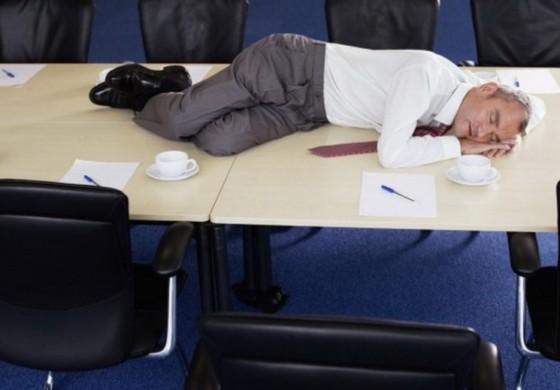 Wetsvoorstel Compensatieregeling Transitievergoeding – einde aan slapende dienstverbanden
